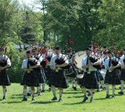 Aarhus_Pipes_And_Drums_web