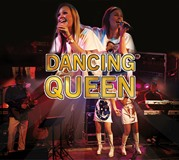 Dancing_Queen_web