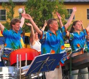 Hot_Pans_Steelband_web