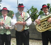 New_Orleans_Swing_Band_web