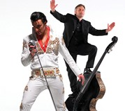 Elvis_Duo_web