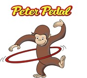 peterpedalweb